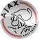 ajax-amsterdam-hd-logo