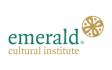 emerald-logo-480x300